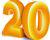 20-летие установления дипломатических отношений между Китаем и странами Центральной Азии