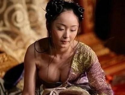 Звезды, сыгравшие в фильмах Чжан Имоу