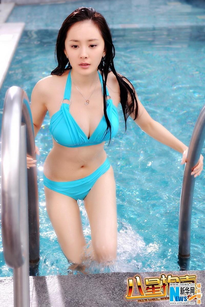 http://images.china.cn/attachement/jpg/site1005/20111227/001372979a8310637a1110.jpg