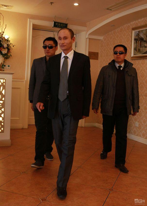 http://images.china.cn/attachement/jpg/site1005/20111228/00016c42b36a1065342222.jpg