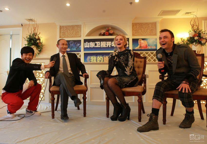 http://images.china.cn/attachement/jpg/site1005/20111228/00016c42b36a1065342d24.jpg