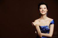 Известная телезвезда Чэ Сяо