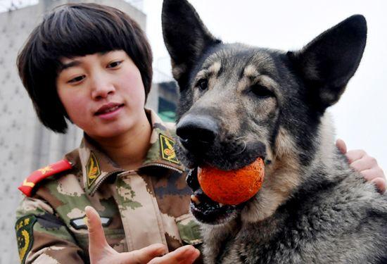 http://images.china.cn/attachement/jpg/site1005/20120113/0019b91ec826107a37465a.jpg
