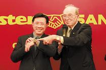 Китайский «дракон» поглощает немецкого «слона»: Солидная эскалация китайского производства 1