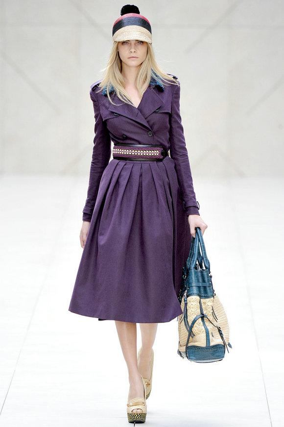 Женская одежда больших размеров в Москве - каталог