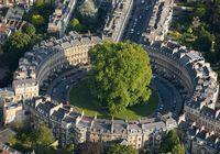 Фотосъемка с вертолета – жилые районы мира
