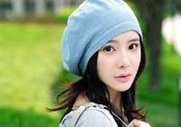 Модный вкус известной актрисы Сюн Найцзинь 5