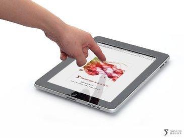 Китайская компания подала иск против Apple из-за торговой марки iPad в Шанхае