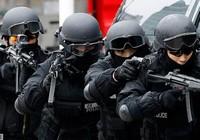 Спецслужбы РК на антитеррористическом учении