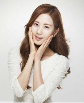 Пользователи Интернета Южной Кореи выбрали самые красивые лица