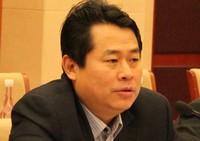 Представитель ВСНП Жэнь Цзидун: Предлагаем провести первую спартакиаду ШОС