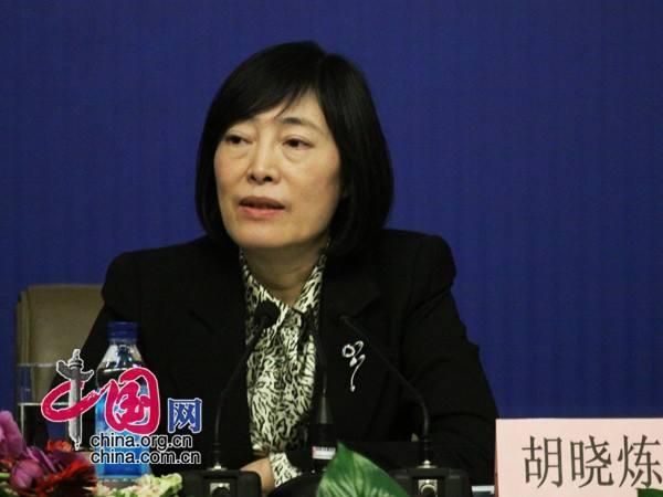 В Китае не планируется выпуска банкнот крупного достоинства -- замдиректора Центробанка
