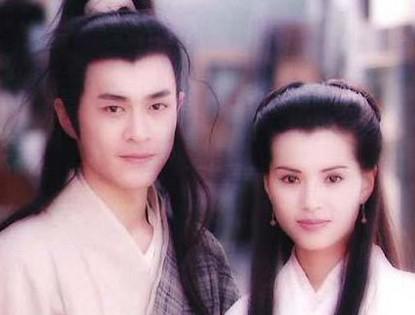 Актеры, сыгравшие пары в телесериалах Цзинь Юна