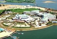 Более 2000 китайских и иностранных выдающихся деятелей будут присутствовать на Боаоском азиатском форуме - 2012