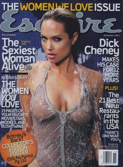 Журнал для взрослых фото, баба с большими сиськами порно