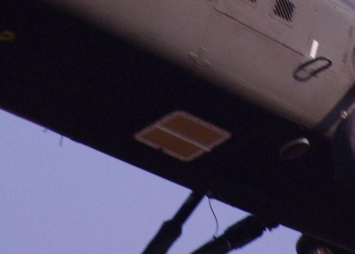 Высококачественные снимки китайского ударного вертолета «WZ-10»