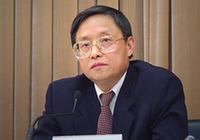 Чжоу Вэньчжун: Надеемся, что Боаоский форум сможет привлечь больше развивающихся экономических субъектов