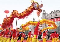 Город Цзиань – Лулинская культура привлекает туристов