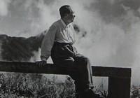 Фотографии Мао Цзэдуна