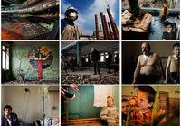 Фотограф четвертый раз посетил «мертвый городок»