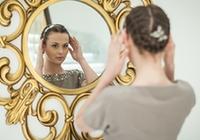 Национальный конкурс красоты и таланта «Королева Украины»21