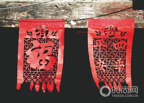 Тихие пекинские хутуны