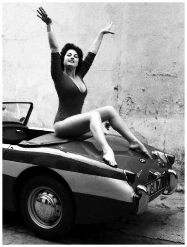 Игры старое авто и сексуальные девушки женщин силой
