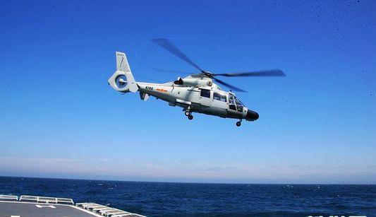 В рамках учений 'Морское взаимодействие-2012' отработаны эпизоды совместного конвоирования судов и освобождения захваченного судна