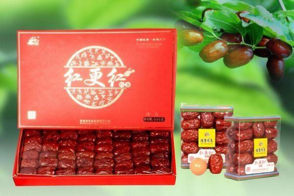 Полезная информация: покупки в городе Чжэнчжоу