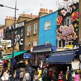 (Олимпиада-2012) Про хороший маршрут для туризма в Лондоне