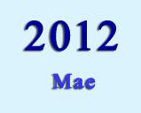 Хроника важных макроэкономических событий Китая в мае 2012 г.