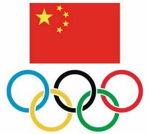 (Олимпиада-2012) Шесть команд-козырей Олимпийской делегации Китая