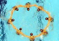 (Олимпиада-2012) Россия «забронировала» две золотые медали