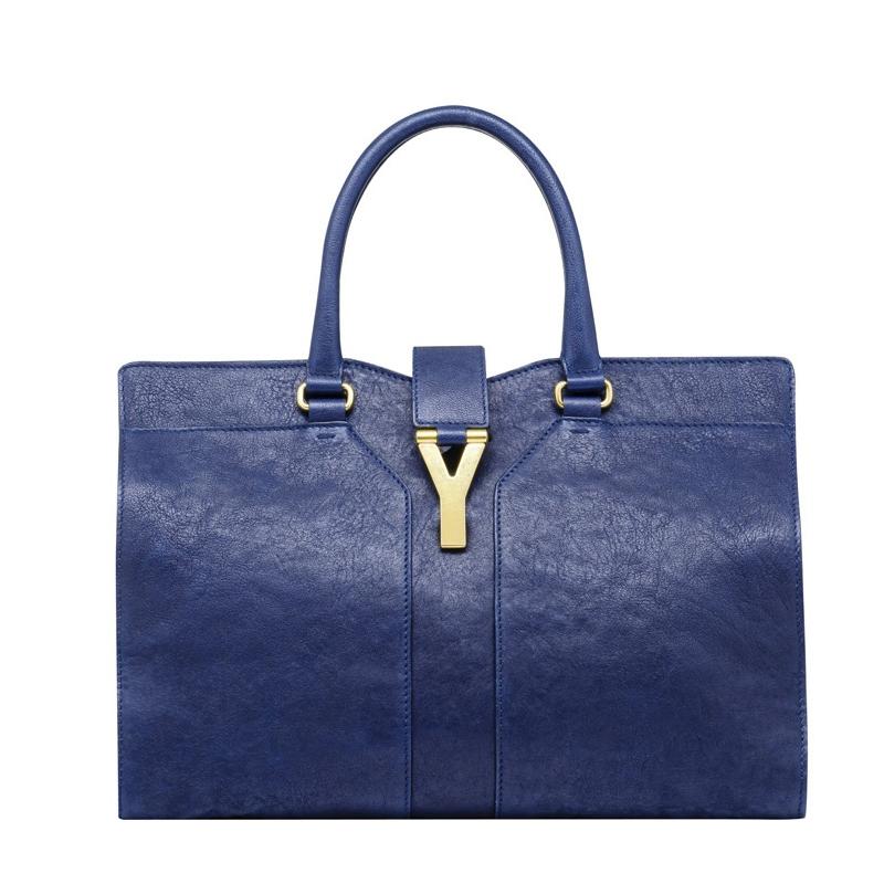 Yves saint laurent сумки
