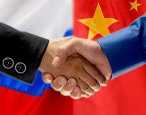 С. Цыплаков: Вступление России в ВТО благоприятствует китайскому инвестированию