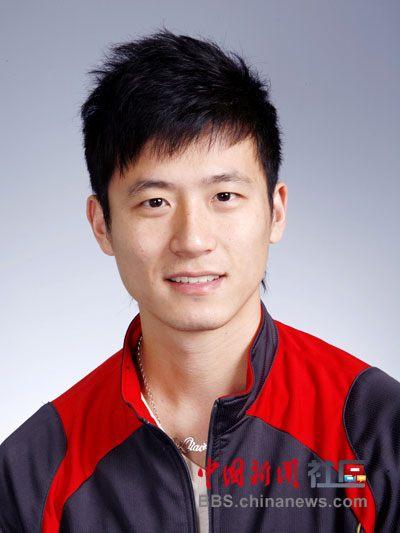 Красивые парни китайцы фото 696-861