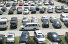 Незаконное взимание платы за автопарковку продолжается