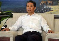 Чжу Хайлунь: ЭКСПО ?Китай-Евразия? предоставляет Урумчи беспрецедентные возможности для развития