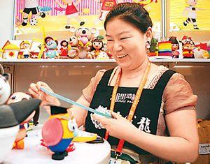 ЭКСПО Китай-Евразия: Синьцзян выбирает инвестиции и ресурсы для дальнейшего развития