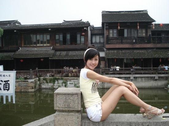 китаянками пенза знакомства с