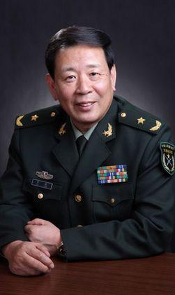 Ло Юань: Китай стал членом мирового клуба авианосцев. В случае необходимости авианосец ?Ляонин? может оперативно реагировать