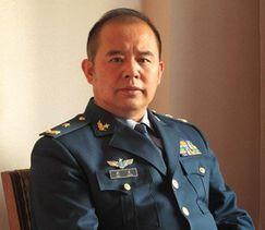 Передача китайского авианосца ВМС КНР не означает изменения соотношения военных сил в Восточной Азии