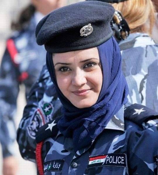 Милиционерша с красивыми ногами фото фото 70-369