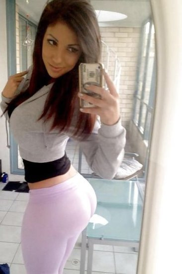 Девушку с большими фото 464-387