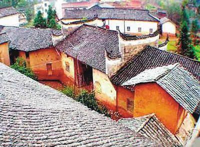 Нельзя превращать древние села в ?старые фотоснимки?