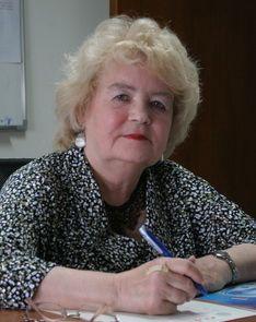 КПК продемонстрировала способность к долгожительству – ЧЖУ ТАОТАО по материалам беседы с Н. Мамаевой