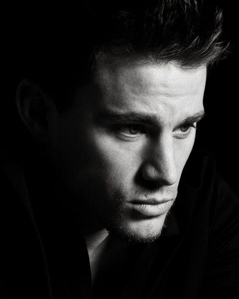 Самый сексуальный мужчина планеты 2012