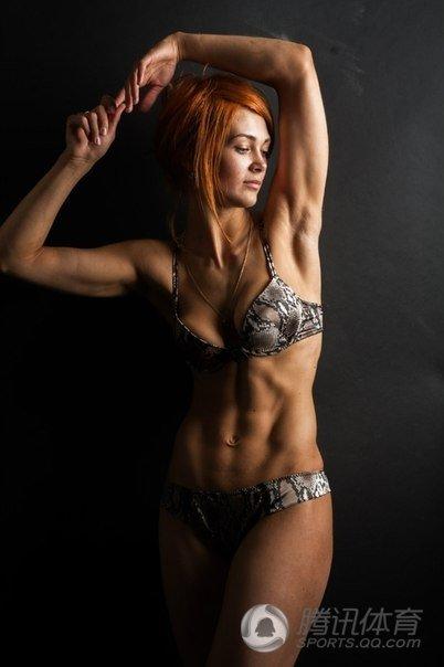 красивые тела. фото