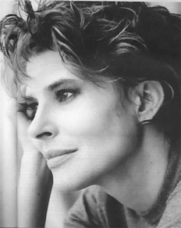 Самые красивые актрисы Франции, они снимались не только во французском