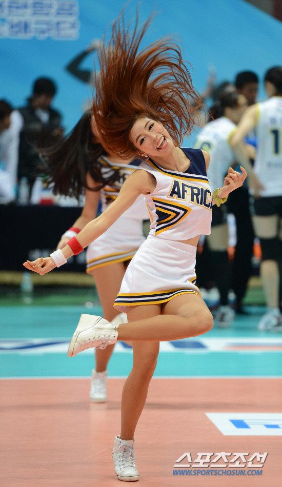 Сексуальные кореяночки фото фото 110-582
